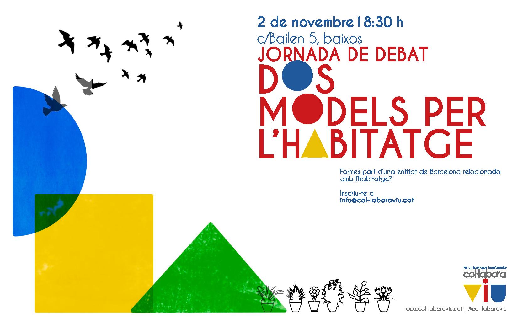 model-a_web3